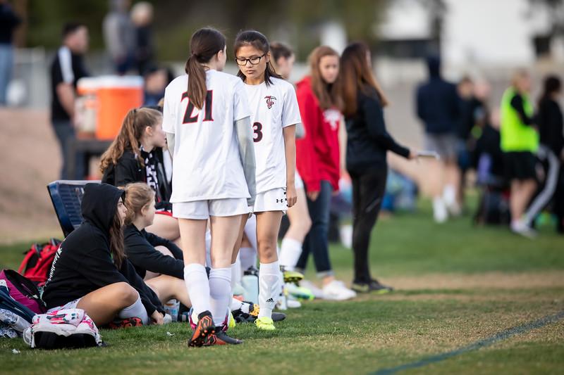 CP_Girls_Soccer_080.jpg