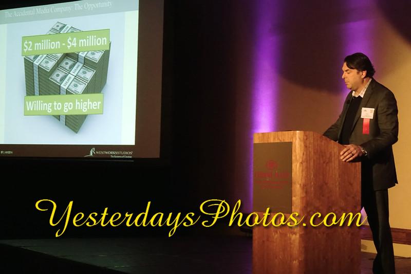 YesterdaysPhotos.comDSC07273.jpg