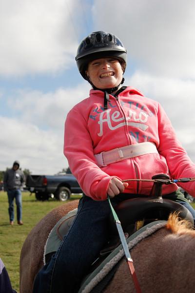 SIRE Ride-a-thon 2013-6222.jpg