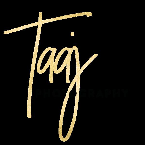 Taaj Photography_Alternate Logo 1.png