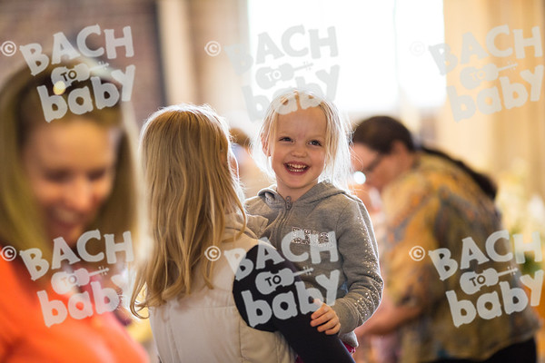 Bach to Baby 2018_HelenCooper_Putney_2018-05-31-41.jpg