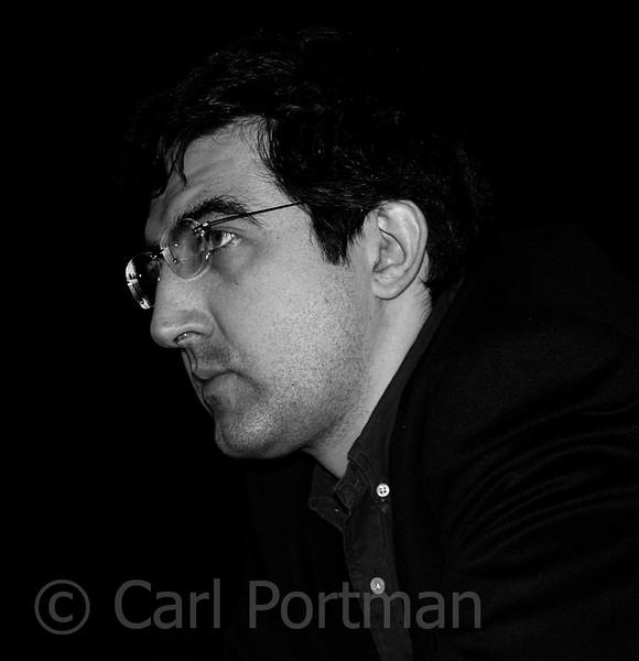 London Chess Classic 2011 (23).jpg
