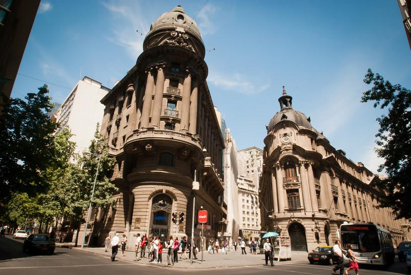 Santiago 201201 (359).jpg