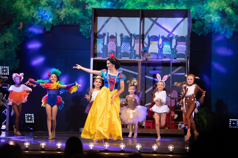 Dance Productions Recital 2019-410.jpg