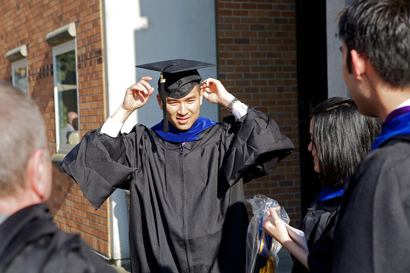EMBA-TMMBA_Graduation-386.jpg