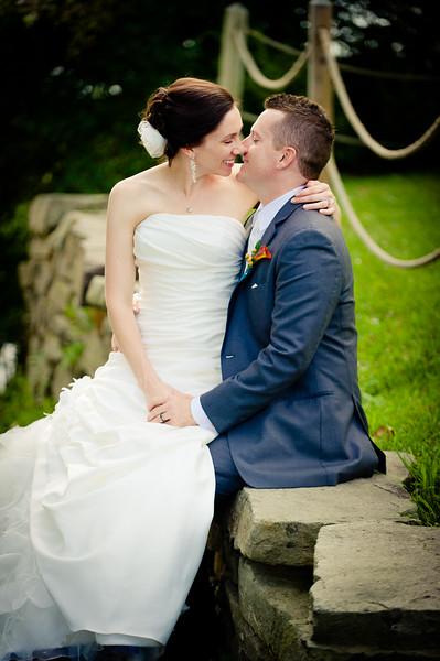 bap_schwarb-wedding_20140906161849_D3S2299