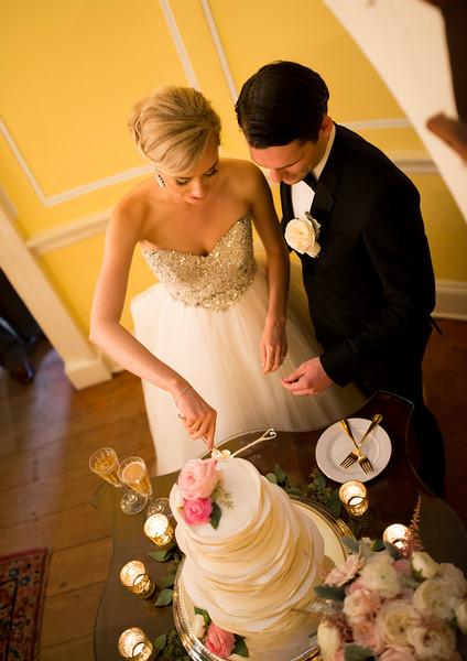 Cameron and Ghinel's Wedding472.jpg