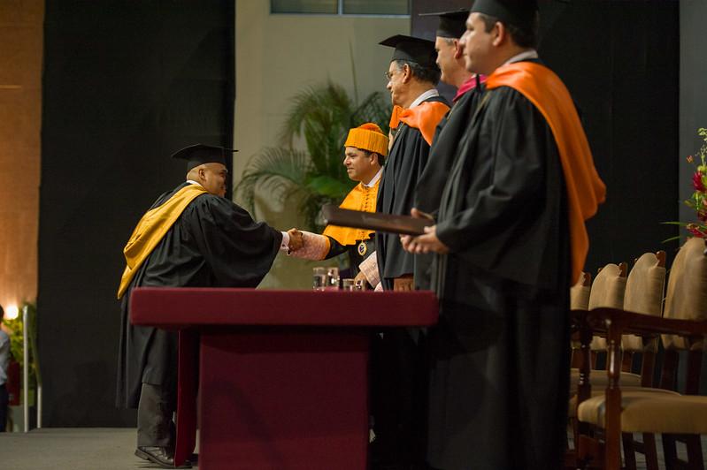3. Grad. PT-FT-MGO - Ceremonia-393.jpg
