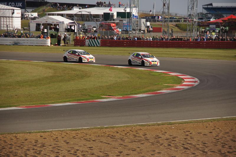 20111016 - BTCC Silverstone 864.JPG
