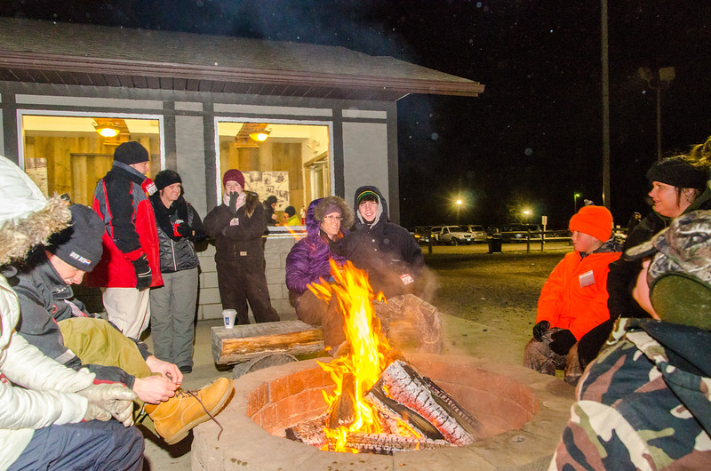 NYE-2014_Tubing-Snow-Trails-32.jpg