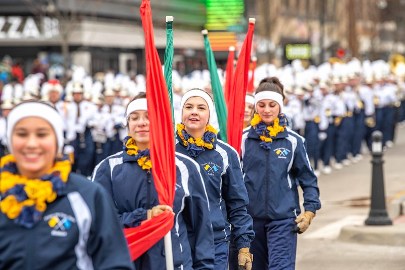 Parade2018-214.jpg