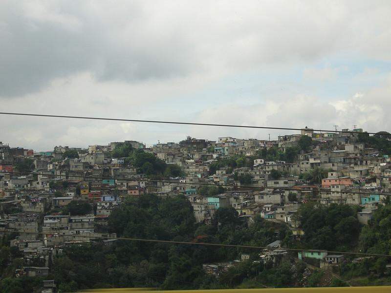 2007 Guatemala-1311
