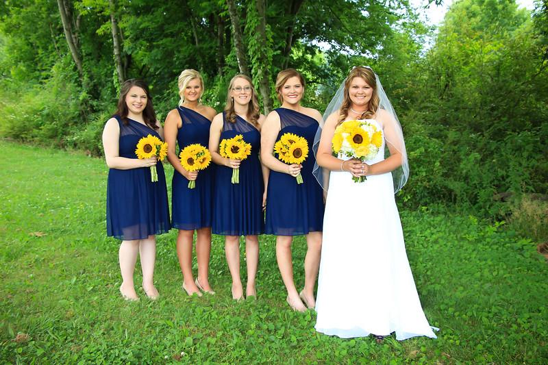 Breeden Wedding PRINT 5.16.15-82.jpg