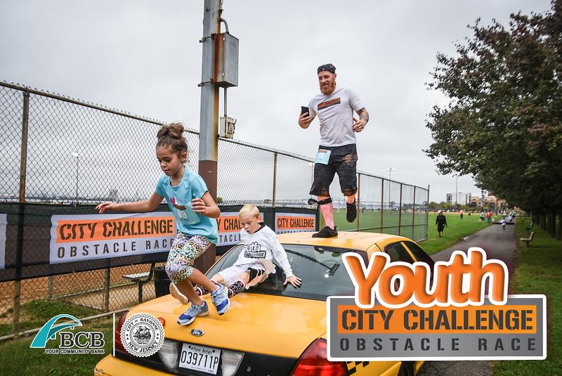 YouthCityChallenge2017-196.jpg