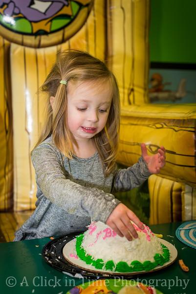 Children_Hardesty_Birthday-214 copy.jpg