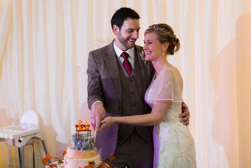 Emily & Jay Wedding_536.jpg