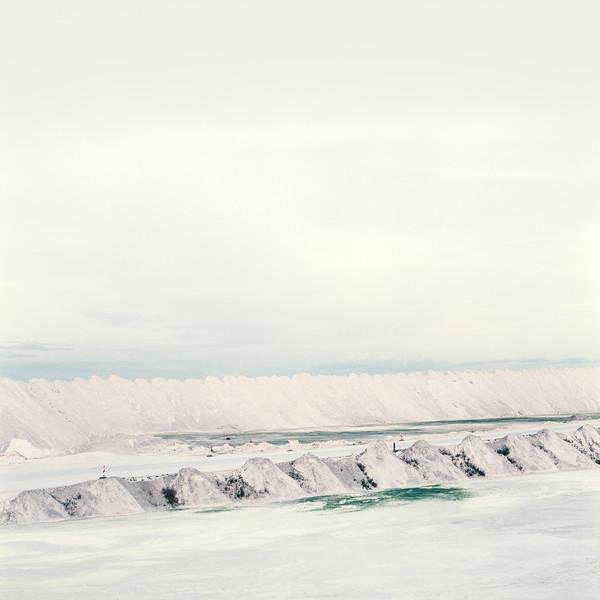 Wasteland V, Kėdainiai [2017]