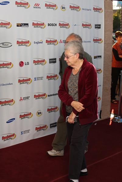 Anniversary 2012 Red Carpet-66.jpg