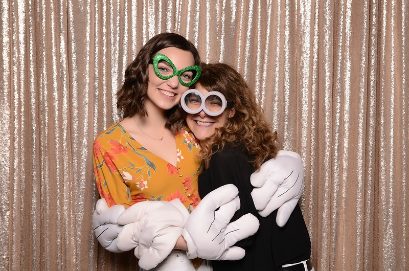 20180324_MoPoSo_Seattle_Photobooth_Number6Cider_Thoms50th-167.jpg