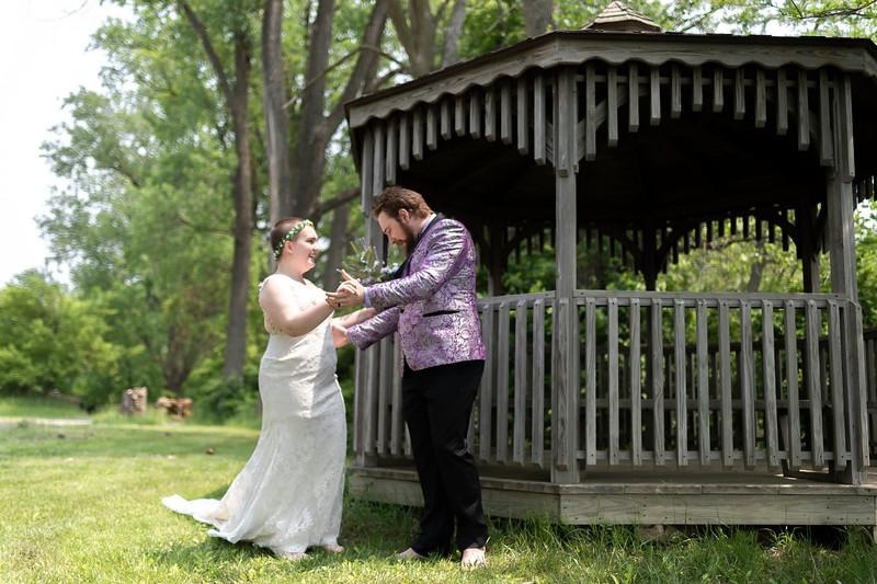 Abigail Truman Wedding (069).jpg