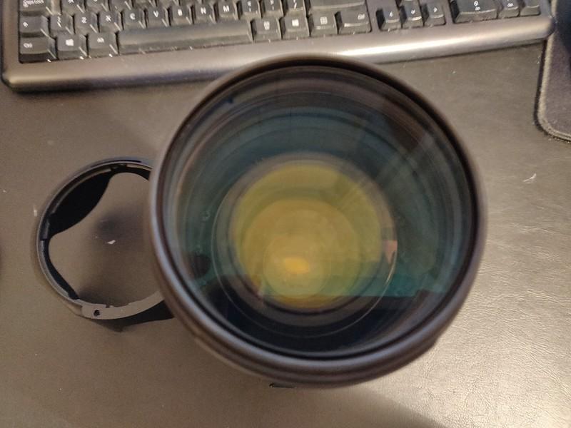 Nikon AF-S 70-200 2.8 G II - Serial 20018460 005.jpg