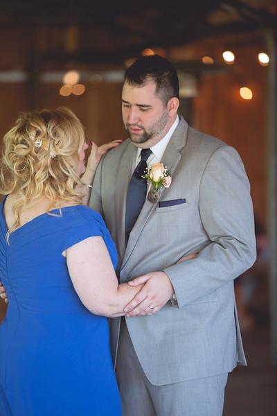 Hannah and David Wedding-6526.jpg