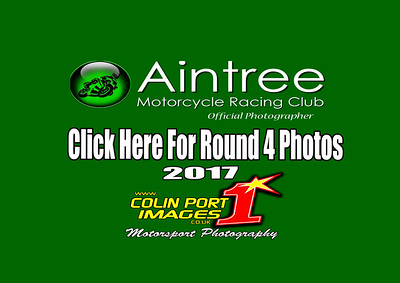 RD4 Aintree August 2017