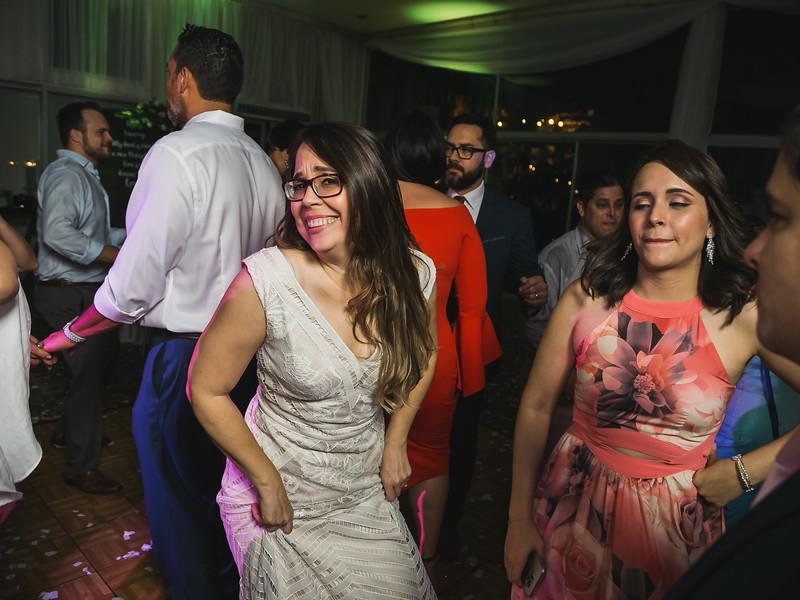 2017.12.28 - Mario & Lourdes's wedding (535).jpg