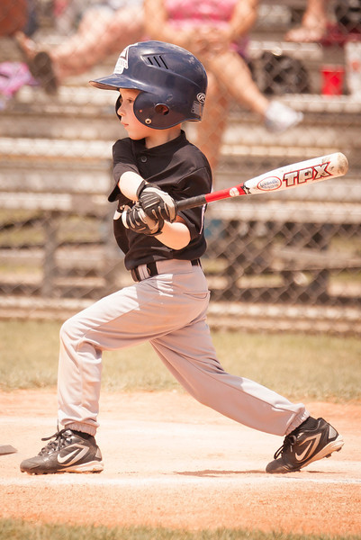 Younger Baseball-137.jpg
