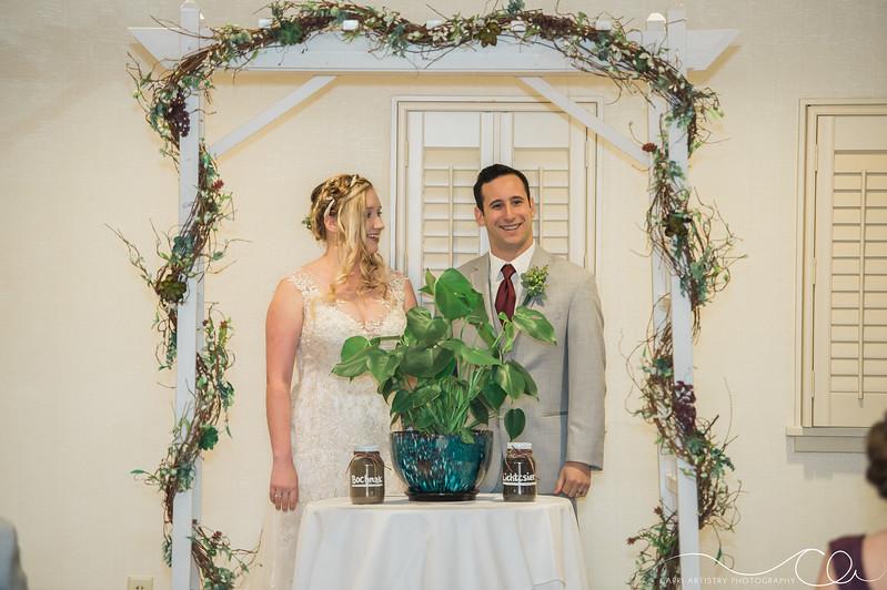 Adam and Megan Wedding-520.jpg