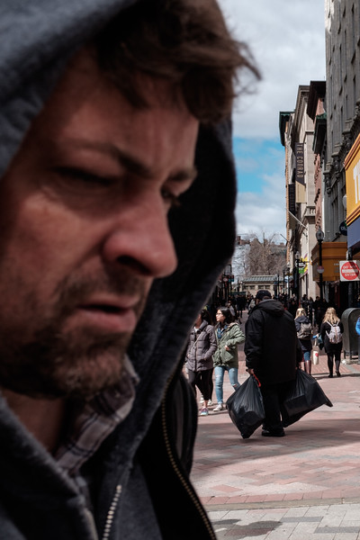 Street Praxas - shoot 1-7018.jpg