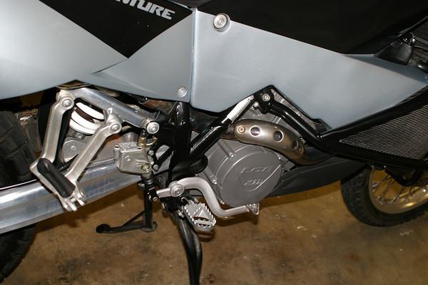 KTM950_09.JPG