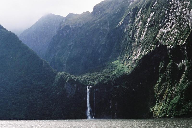 waterfall-at-milford-sound_1813793233_o.jpg