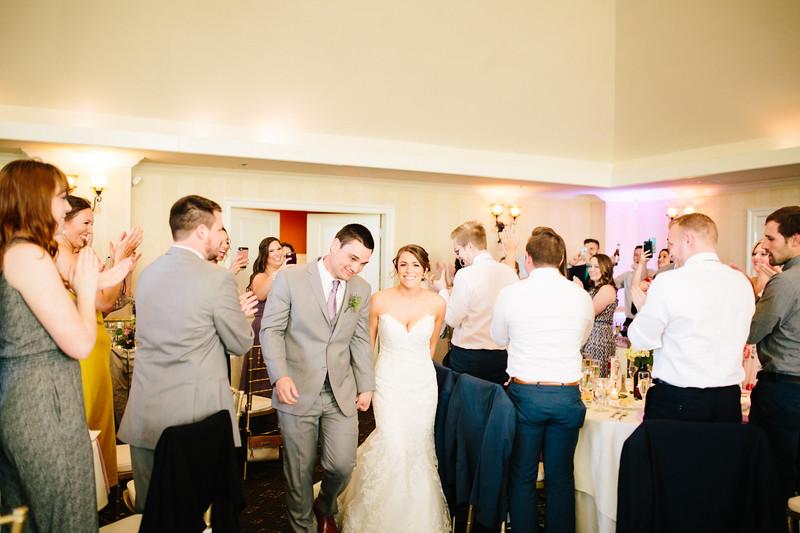 carli and jack wedding-623.jpg