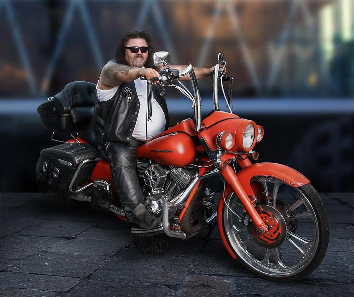 biker-8.jpg