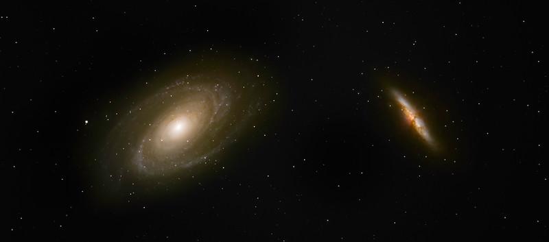 M81-82 combined.jpg