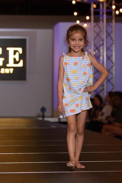 Knoxville Fashion Week Friday-1289.jpg