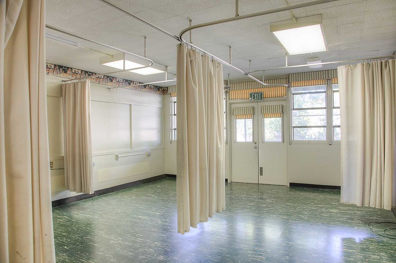 hospital_childrens_ward_rm1178_int1.jpg