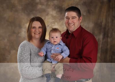 Lipsch Family