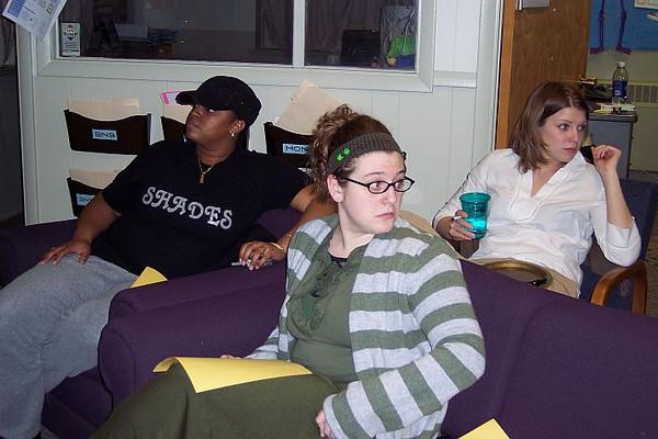 Oscars 2007 ladies.jpg