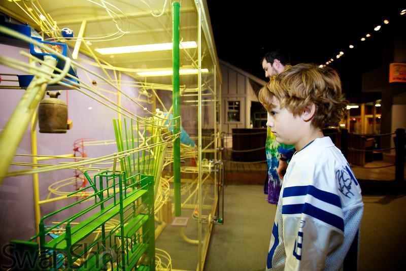 0066-IMG_8656-stv.childrensmuseum.manning.jpg