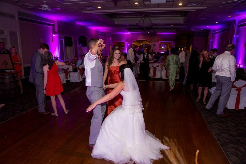 20151017_Mary&Nick_wedding-1027.jpg