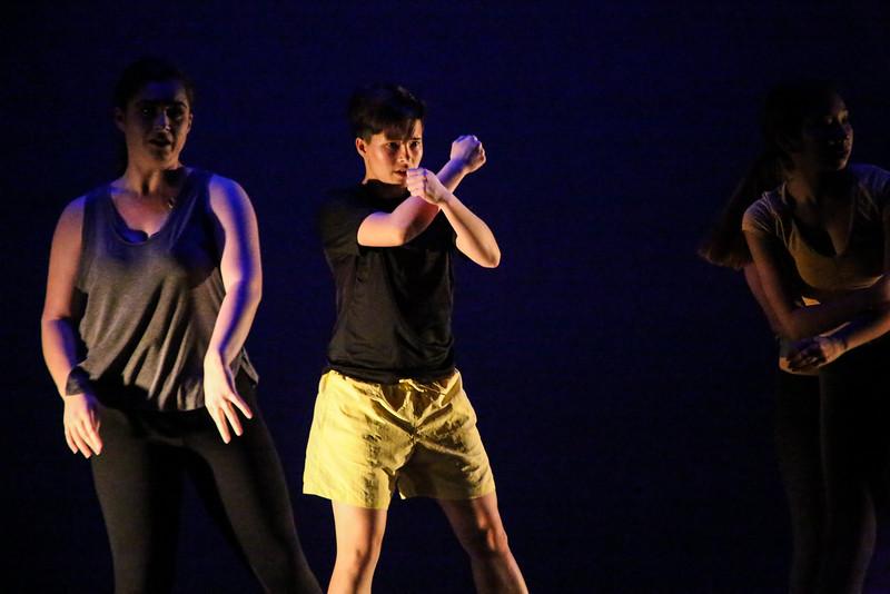 181129 Fall Dance Concert (465).jpg
