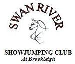 Swan River ShowJumping Club