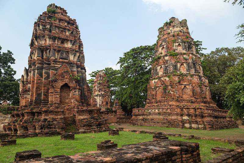 Wat Chaiwatthanaram_Ayutthaya (1 of 6).jpg