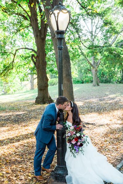 Central Park Wedding - Brittany & Greg-154.jpg
