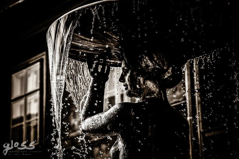 1gloss photography studios ©-14.jpg