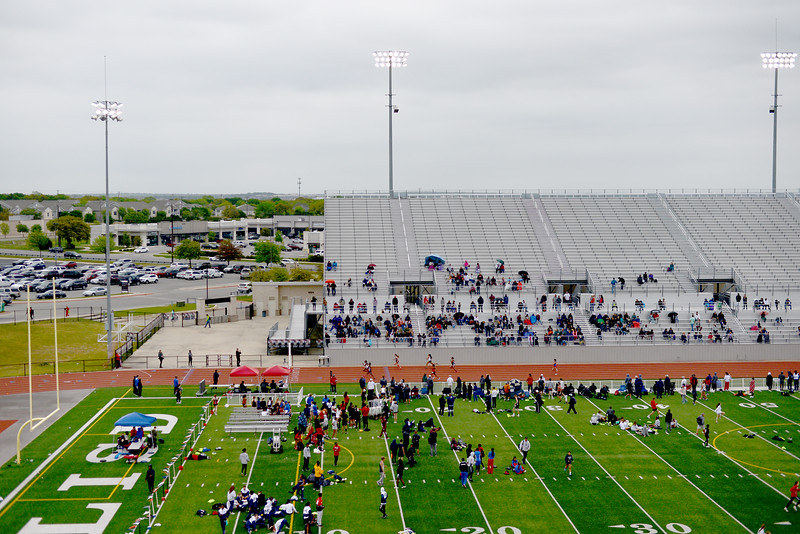 HS-Track-13-6A-District-Championships_015.jpg