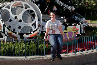 2011-12-19 Erin