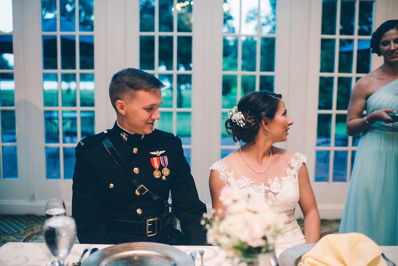 Philadelphia Wedding Photographer - Bernreuther-577.jpg